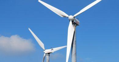 Energetyka prosumencka nadzieją w walce o czyste powietrze na terenach wiejskich