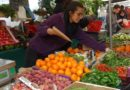 Jedna trzecia wyprodukowanej na świecie żywności jest marnowana