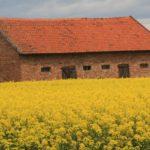 Rolnictwo zrównoważone dla wszystkich rolników