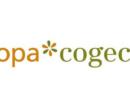 Copa-Cogeca wzywa do zwiększenia wsparcia dla sektorów