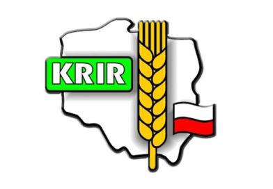 IX Posiedzenie Krajowej Rady Izb Rolniczych