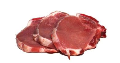W sprawie kontroli mięsa wieprzowego wwożonego do Polski