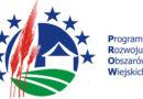 Uwagi KRIR do projektu ustawy dotyczącego przedłużenia PROW