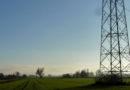 Zbudujemy największą elektrownię fotowoltaiczną w Europie Środkowo-Wschodniej