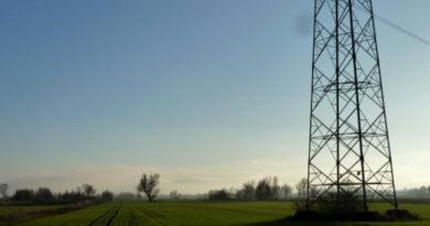 Gospodarstwa mogą być niezależne energetycznie i ekologiczne