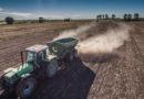 Wapno nawozowe pomoże w walce z suszą