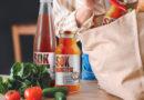 Konsument chce się lepiej odżywiać bez zmiany nawyków