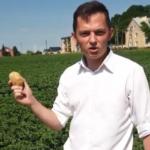 Ziemniak – świadomy wybór