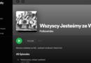 """Pańszczyzna, chłopi i polskość. 2. Odcinek podcastu """"Wszyscy jesteśmy ze wsi"""""""