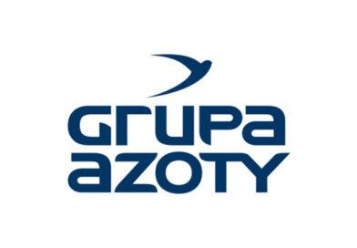 Grupa Azoty po I kwartale z zyskiem netto na poziomie 86 mln zł