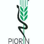Nowe zagrożenia fitosanitarne