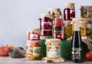 Potencjał odżywczy produktów z owoców i warzyw