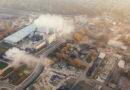 Niewykorzystany potencjał biometanu