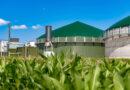 NCBR stawia na automatyzację w biogazowniach przyszłości