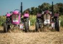 Wyścigi Traktorów wracają