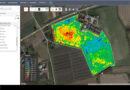 Technologia analizy składników odżywczych ułatwia rolnikom pracę
