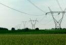 Czy każdy będzie miał swoją elektrownię?