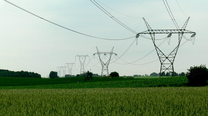 Farmy wiatrowe na lądzie obniżą ceny energii?