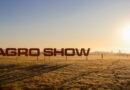 XXII edycja Wystawy AGRO SHOW