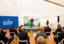 Grupa Azoty uruchamia instalację kwasów humusowych